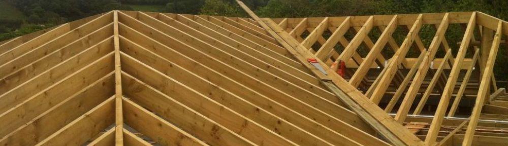 acs-munkak-szombathely-tetőfedés