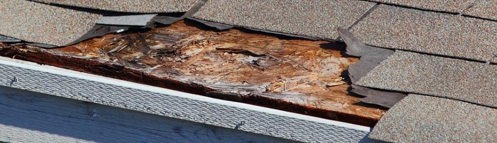 tetőbeázás-megszüntetése-szombathely-tetőfedés