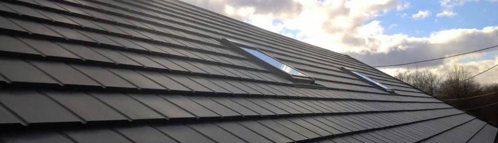 tetőcsere-szombathely-tetőfedés