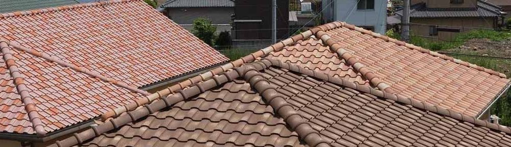 tetőfedés-szombathely-tetőfedés