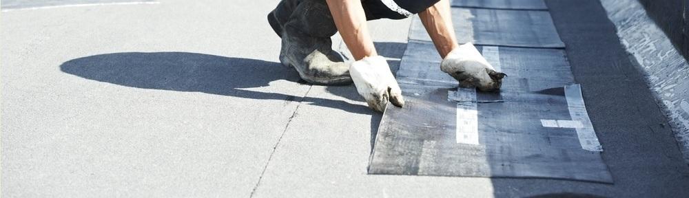 tetőfelújítás-szombathely-tetőfedés
