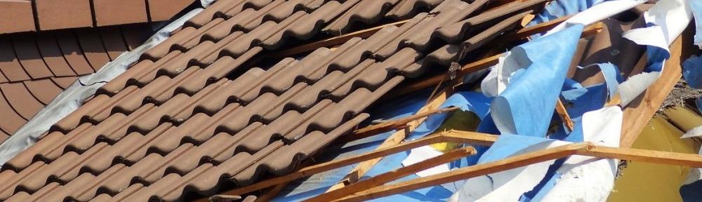 tetőjavítás-szombathely-tetőfedés