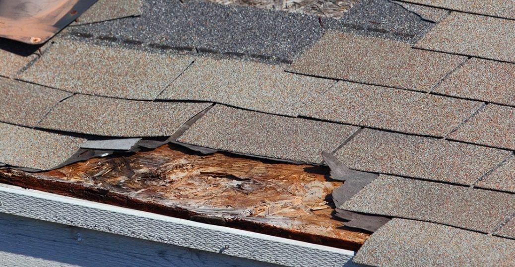 tetőbeázás-megszüntetése-szombathely