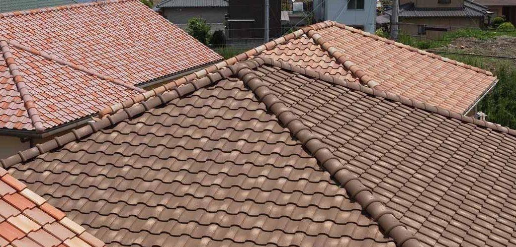 tetőfedés-szombathely