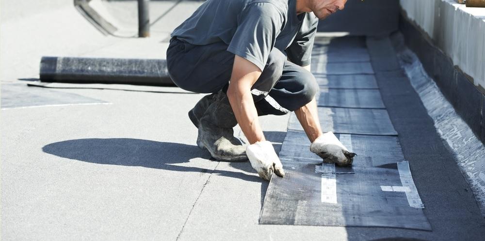 tetőfelújítás-szombathely