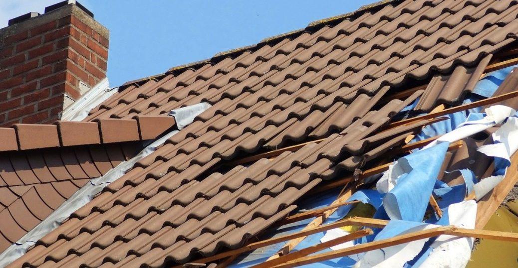 tetőjavítás-szombathely