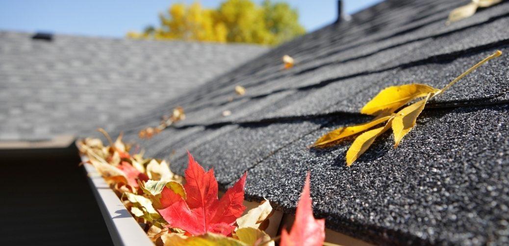 tetőszigetelés-szombathely